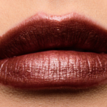 Urban Decay Ember Vice Lipstick