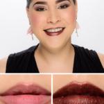 Urban Decay Ember Vice Lipstick