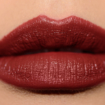 Urban Decay En Fuego Vice Lipstick