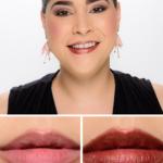 Urban Decay Faith Vice Lipstick