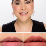Urban Decay Fuel 2.0 Vice Lipstick