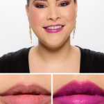 Urban Decay Jawbreaker Hi-Fi Shine Ultra Cushion Lip Gloss