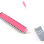 Urban Decay Obsessed Hi-Fi Shine Ultra Cushion Lip Gloss
