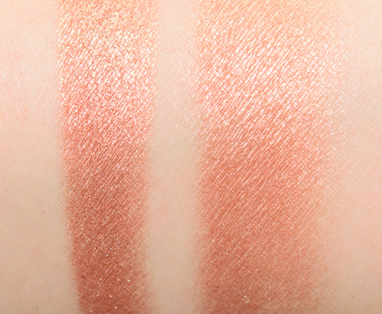 Afterglow 8-Hour Powder Highlighter by Urban Decay #9
