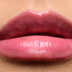 Urban Decay Rapture Hi-Fi Shine Ultra Cushion Lip Gloss