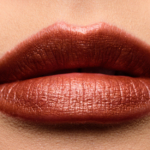 Urban Decay Scorched Vice Lipstick