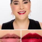Urban Decay Singe Vice Lipstick