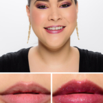 Urban Decay Snapped Hi-Fi Shine Ultra Cushion Lip Gloss