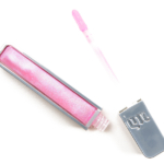 Urban Decay SPL Hi-Fi Shine Ultra Cushion Lip Gloss