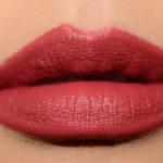 Urban Decay Trip Vice Lipstick