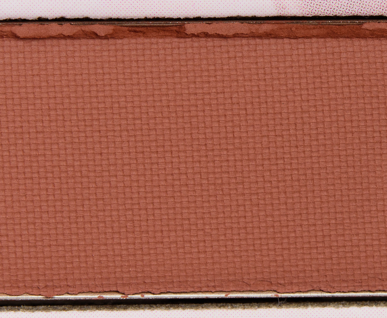 Urban Decay WTF Eyeshadow