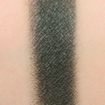 Viseart Forest (Absinthe #5) Eyeshadow