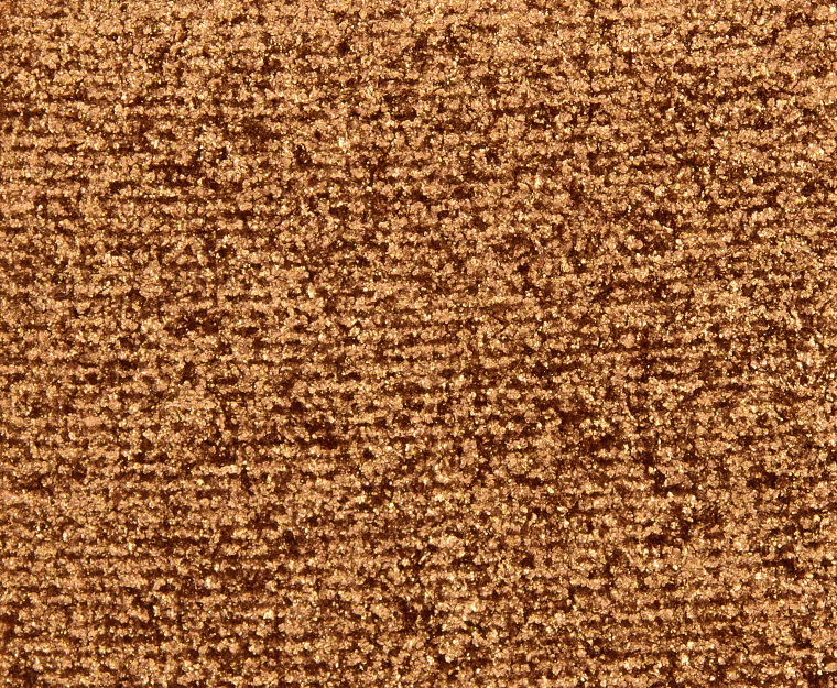 Viseart Burnt Gold (Siren #4) Eyeshadow