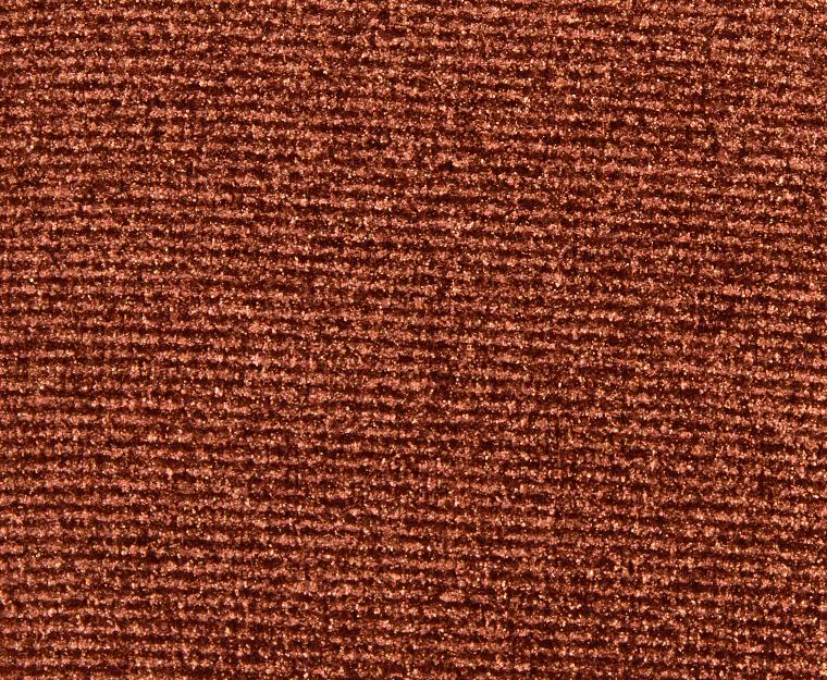 Viseart Burnished Copper (Siren #6) Eyeshadow