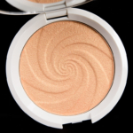 Becca Dreamsicle Shimmering Skin Perfector Pressed