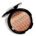 Becca Gradient Glow Shimmering Skin Perfector Pressed