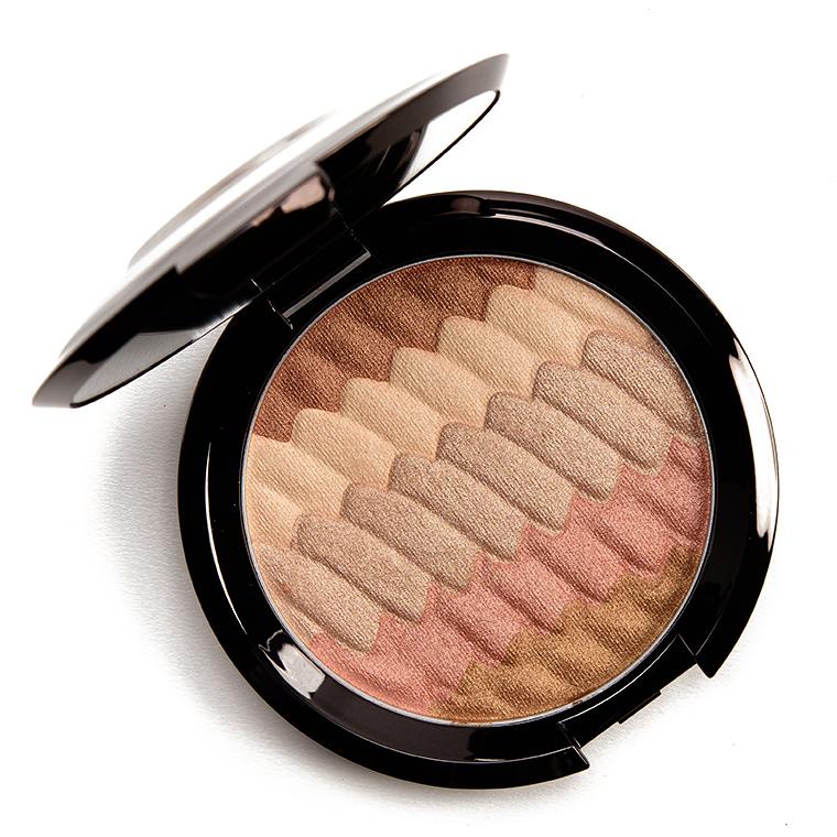 Becca Gradient Glow Shimmering Skin Perfector Pressed