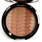 Becca Sunrise Waves Gradient Sunlit Bronzer