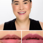 Bite Beauty Taurus Amuse Bouche Lipstick