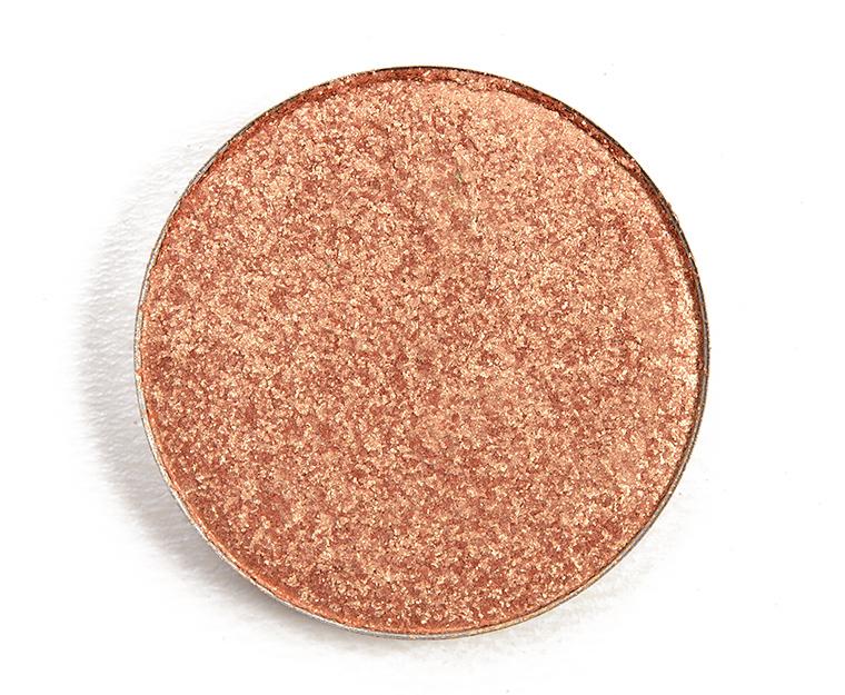 Colour Pop 20 Something Pressed Powder Shadow