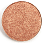 Colour Pop 20 Something Pressed Powder Shadow