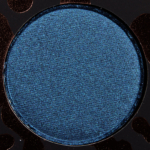Colour Pop 14 Pressed Powder Shadow