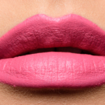 Colour Pop Asher Ultra Satin Liquid Lipstick