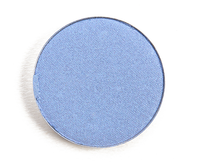 Colour Pop Bassline Pressed Powder Shadow
