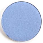 Colour Pop Bassline Pressed Powder Shadow