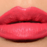 Colour Pop Beeokay Ultra Satin Liquid Lipstick