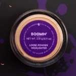 ColourPop Boomin\' Luster Dust Loose Highlighter