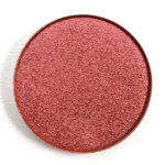Sunset in Paradise | Pressed Powder Shadows - Product Image