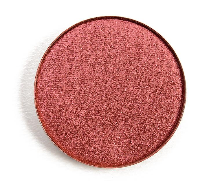 ColourPop BPM Pressed Powder Shadow