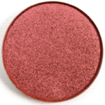 Colour Pop BPM Pressed Powder Shadow