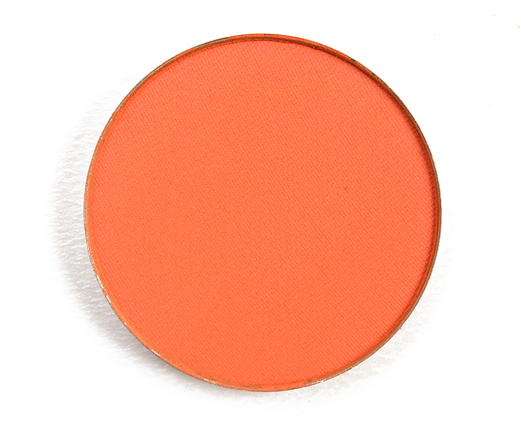 Colour Pop Bratty Pressed Powder Shadow