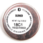 Colour Pop Burner Pressed Powder Shadow