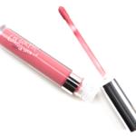 Colour Pop Canoodle Ultra Satin Liquid Lipstick