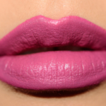 Colour Pop Chance Ultra Satin Liquid Lipstick
