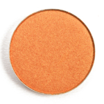 Molten Sunset | Pressed Powder Shadows - Product Image