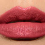 Colour Pop C'mon Sis Lux Lipstick