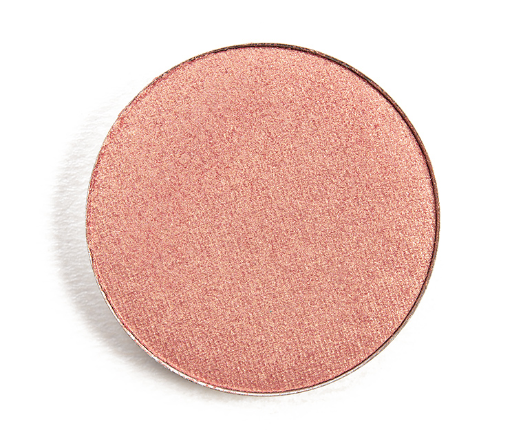 Colour Pop Comeback Kid Pressed Powder Shadow