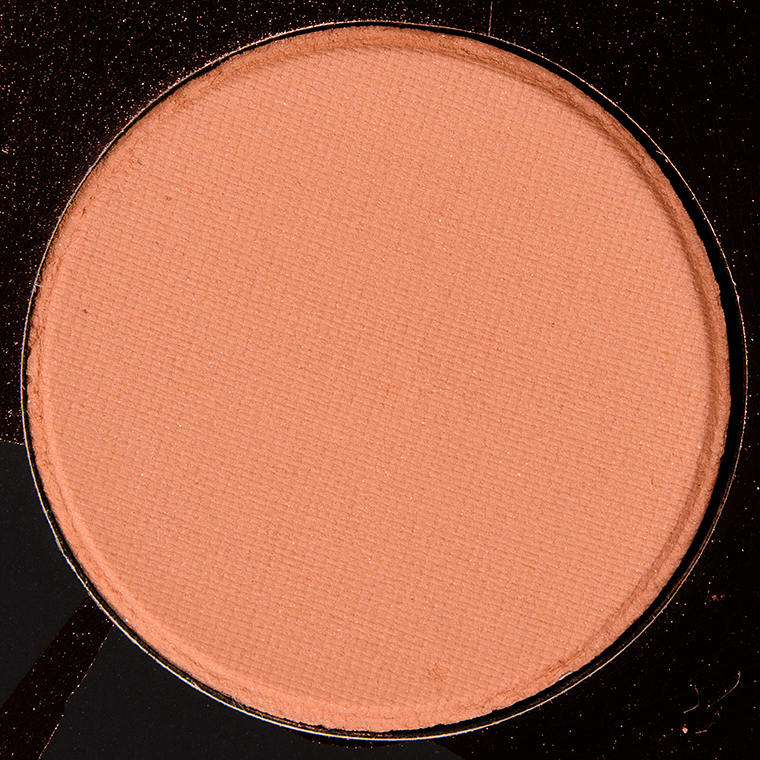 Colour Pop Culture Pressed Powder Shadow
