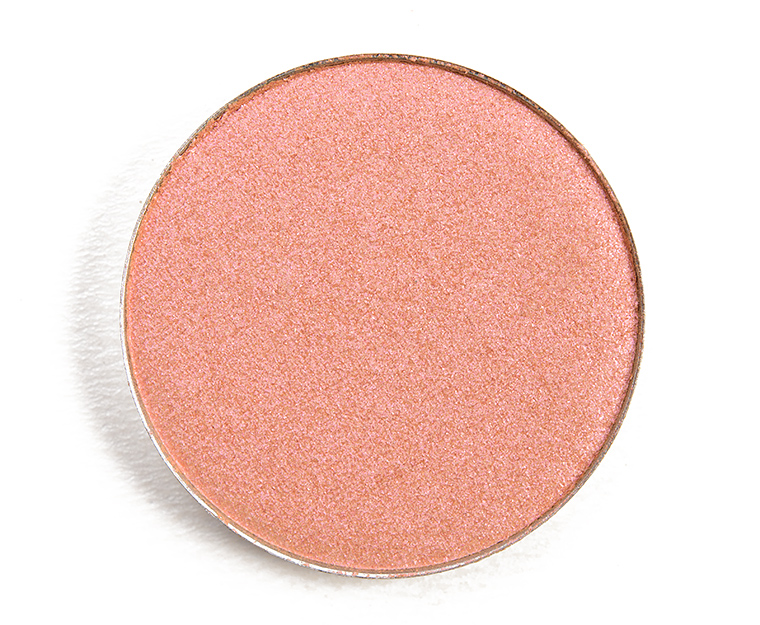 Colour Pop Cutoffs Pressed Powder Shadow