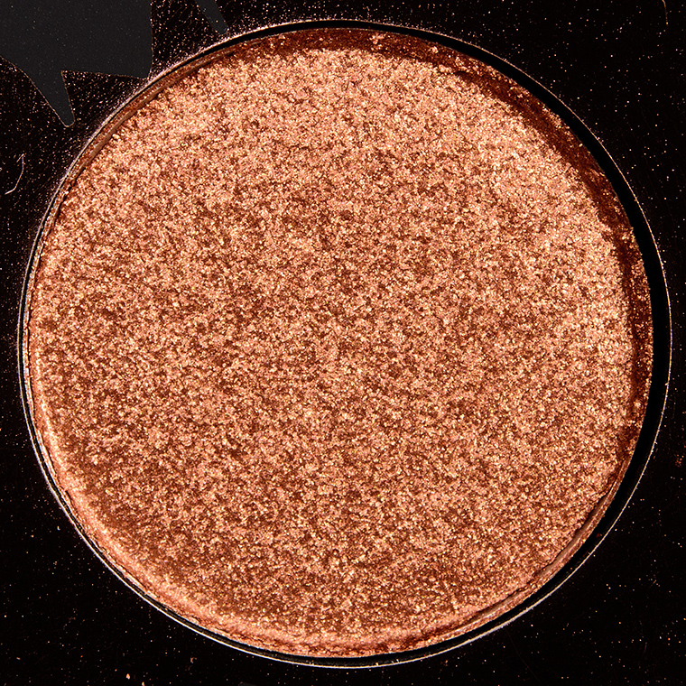 Colour Pop Diva Pressed Powder Shadow