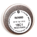 Colour Pop Feathered Pressed Powder Shadow