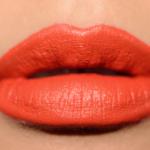ColourPop Felix Ultra Satin Liquid Lipstick