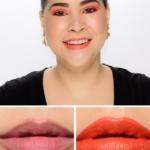 Colour Pop Felix Ultra Satin Liquid Lipstick