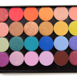 Colour Pop Pressed Powder Shadow