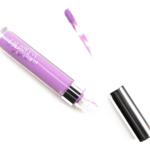 ColourPop Fluke Ultra Satin Liquid Lipstick