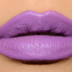 Colour Pop Fluke Ultra Satin Liquid Lipstick